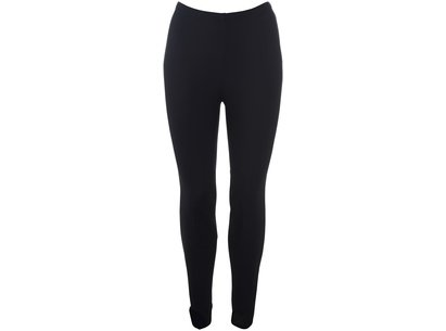 Musto Snug Jodhpurs Ladies