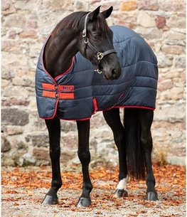 Mio Insulator Standard Neck 150g Stable Rug