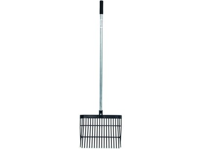 Shires Lightweight Chip Fork