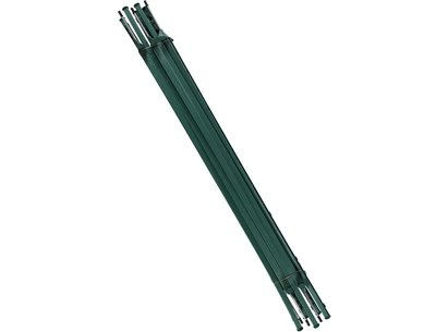 FENCEMAN Poly Posts 1.4m Pk 10