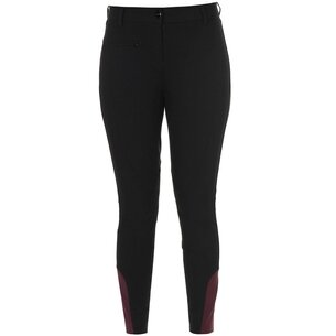 Musto Essential Breeches  Ladies