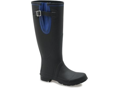 Harry Hall Brinsworth Welly Womens