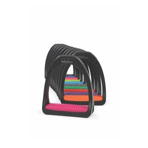 Shires Premium Stirrups Adults