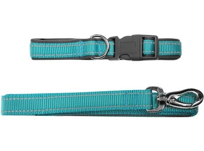 Pet Brands Dogcollar  And  Leash91