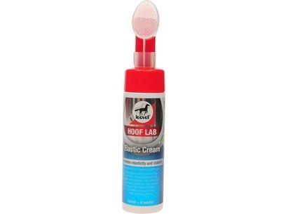 Hoof Lab Elastic Cream
