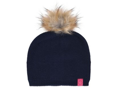 Eskadron Ladies Knit Hat