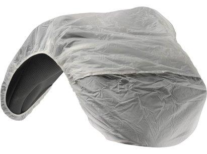 Roma Plastic Saddle Cover