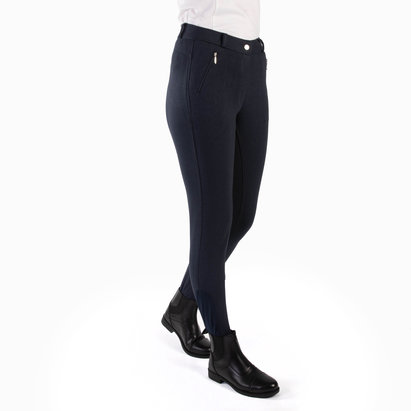 Requisite Lightweight Ladies Jodhpurs