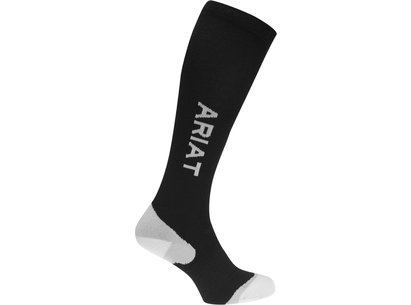 Ariat Performance Socks