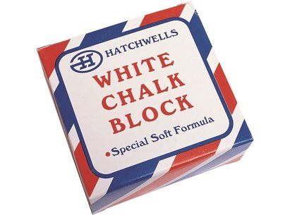 Hatchwells Chalk Block