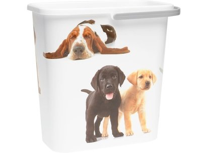 Pet Brands 10L Storage Box