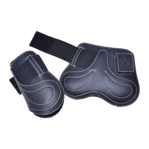 Tekna Touch Closure Hind Boots