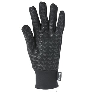 Toggi Ledbury Gloves - Black