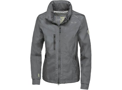 Pikeur Caress Waterproof Jacket