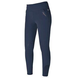 Kingsland Katja E Tec Breeches Ladies