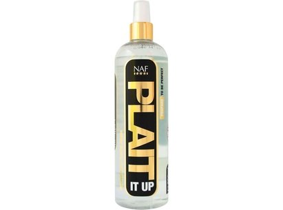 NAF It Up 500ml