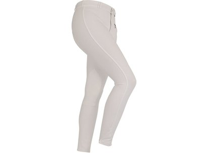 Shires Saddlehugger Breeches