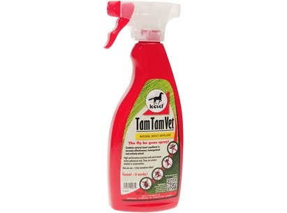 Leovet Tam Tam Vet Fly Repellent Spray