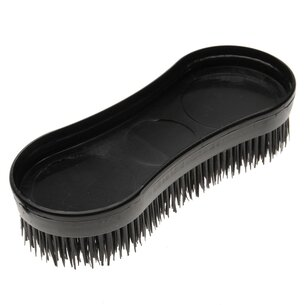 Shires Multifunctional Brush