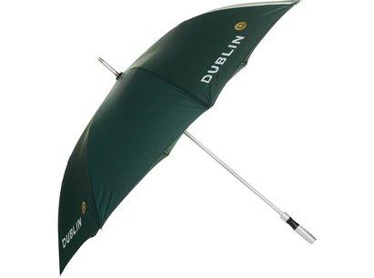 Dublin GWP Umbrella