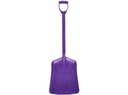 GORILLA BROOM Shovel
