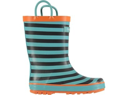 Cotswold Captain Infants Wellington Boots