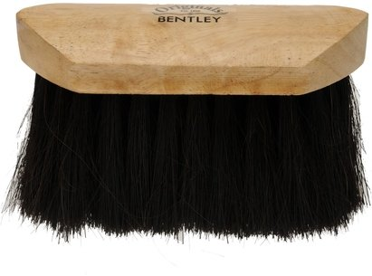 Bentley Originals Flick Brush