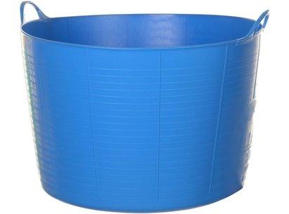 Tubtrugs TubTrug XL Flexible Bucket