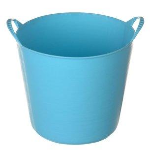 Platinum Trug Flex Tub Medium
