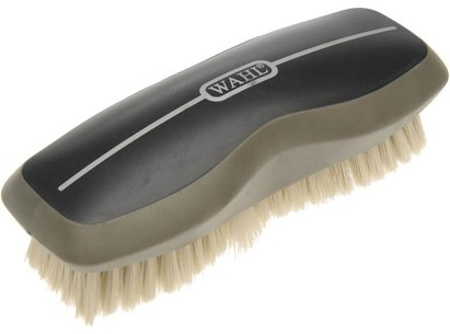 Wahl Face Brush