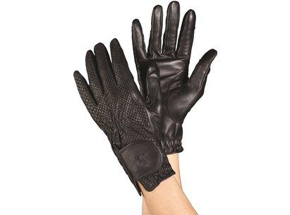 Caldene Vittoria Snakeskin Gloves
