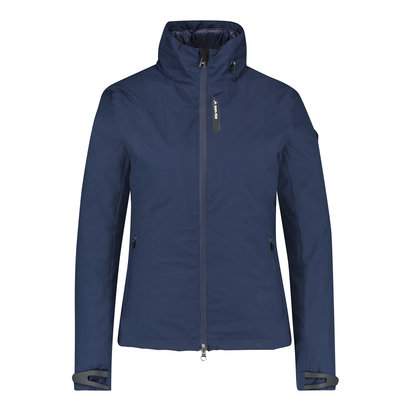 Eurostar Fenna 3 in 1 Ladies Jacket - Navy