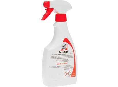Leovet Anti Bite Spray