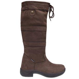 Dublin River III Boots Mens