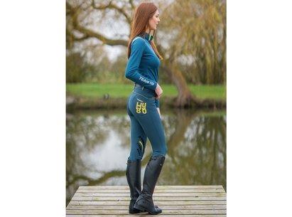 Hy Fashion 80 Sports Breeches