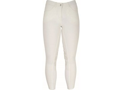 Hy Performance Selby Cool Breeches