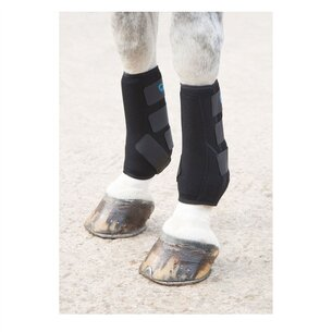 Shires Breathable Sports Boots