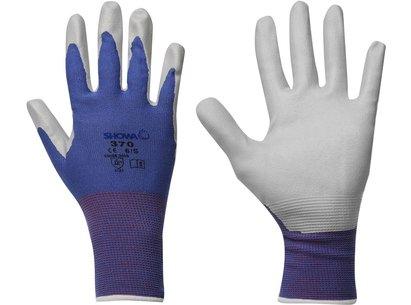 Battles Atlas Gloves