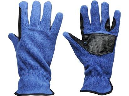 Dublin Polar Fleece Gloves Mens