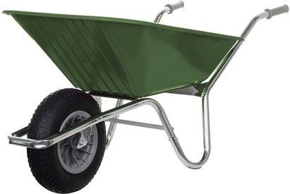 County Wheelbarrow