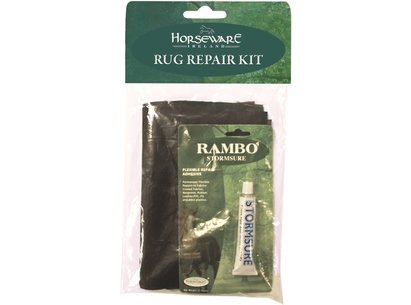 Rambo Rug Repair Kit 94
