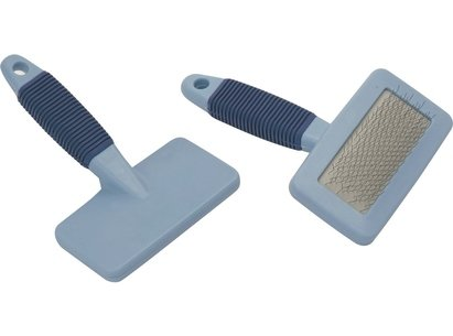 Shires Hook and Loop Cleaner