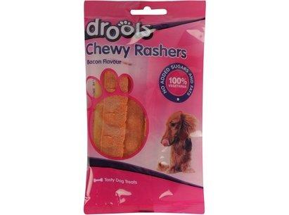 Partymor Chewy Rashers 83