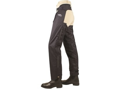 Horseware Full Junior Horse Riding Chaps