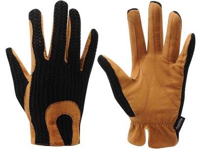 Requisite Crochet Gloves Ladies