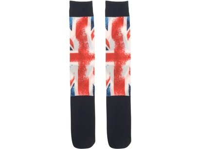 Horseware UK 2 Pack Socks Ladies