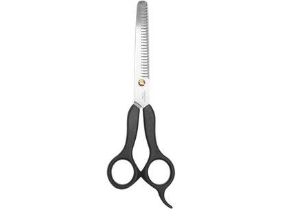 Lincoln Thinning Scissors