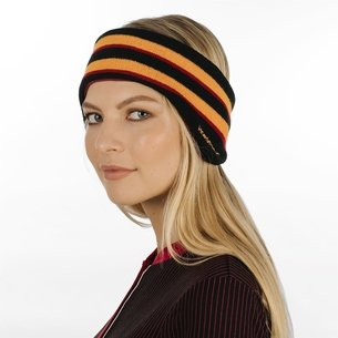 Horseware Striped Earwarmer