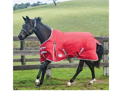 Weatherbeeta ComFiTec Classic Standard Medium Turnout
