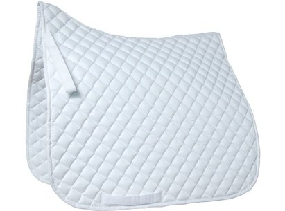 Roma Grand Prix High Wither Dressage Saddle Pad